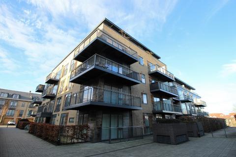2 bedroom apartment to rent - Marlowe House, Cambridge