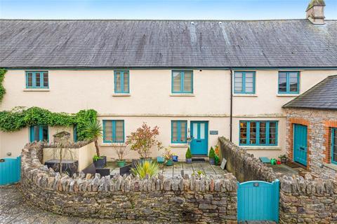 2 bedroom cottage for sale - Barton Leys, Berry Pomeroy, Totnes, Devon, TQ9
