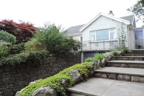 3 bedroom detached bungalow to rent - Ashmount Road, Grange-Over-Sands