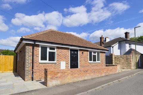 2 bedroom detached bungalow for sale - Arun Way, Brighton Road, Horsham