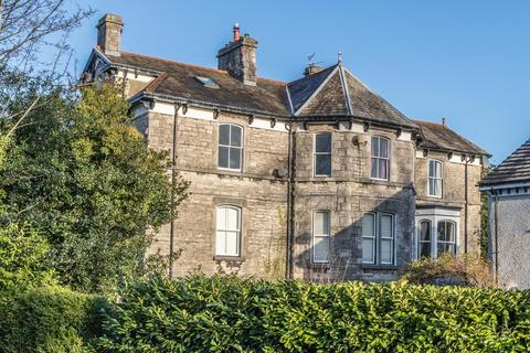 2 bedroom apartment to rent - 5 Ivy Garth, Sedbergh Road , Kendal