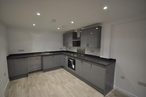 2 bedroom apartment to rent - Hallam Road, Nottingham