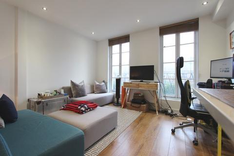1 bedroom apartment to rent - Bayham Street, Camden Town, London, NW1