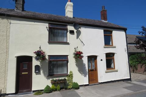 2 bedroom cottage for sale - Shore Road, Hesketh Bank