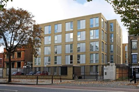 1 bedroom apartment to rent - Watling House, 128 New Kent Road, SE1