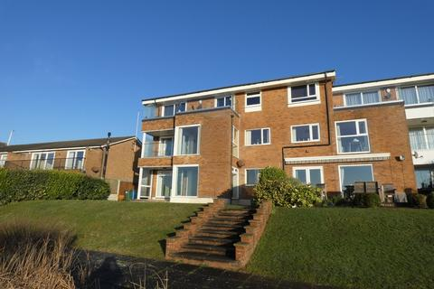 2 bedroom apartment to rent - 5 The Willows, 10 Clifton Drive