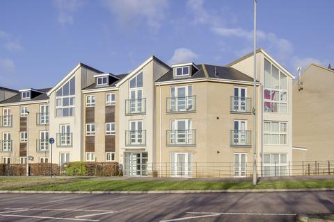 2 bedroom apartment for sale - Cambridge Road, St. Neots