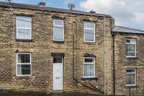 2 bedroom terraced house for sale - King Street, Heckmondwike