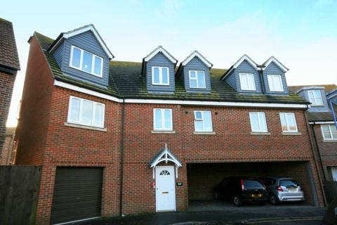 2 bedroom flat for sale - Inwood House, Selsey