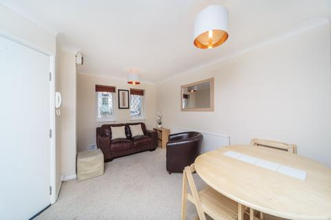 2 bedroom apartment to rent - Bedford Place, Brighton, BN1