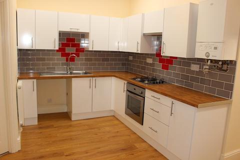 2 bedroom terraced house to rent - Baker Street, Alvaston, Derby