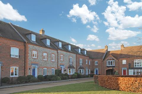 3 bedroom apartment for sale - Church Leat, Downton