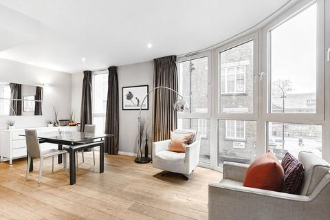2 bedroom apartment to rent - Palace Place, Victoria, SW1E