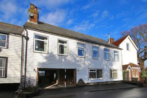 4 bedroom semi-detached house for sale - Slip Mill Lane, Hawkhurst, Kent, TN18 4JZ