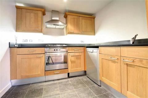 2 bedroom flat to rent - Merchant Court, Wapping, London, London, E1W 3SJ