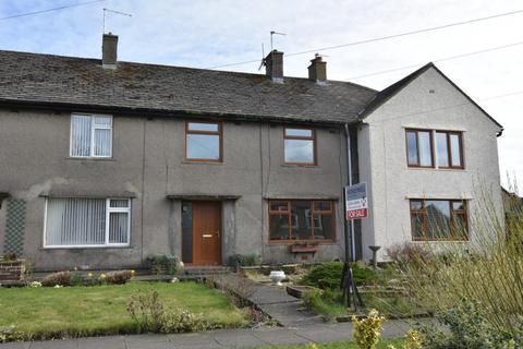 3 bedroom terraced house for sale - Trafford Gardens, Barrow, BB7 9AX
