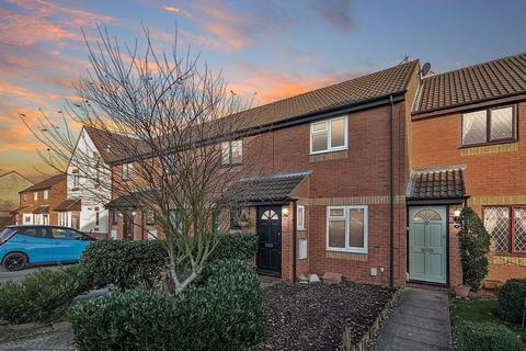 2 bedroom terraced house for sale - Williams Way, Flitwick