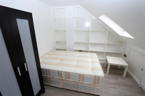 1 bedroom property to rent - Wanstead Lane, Ilford