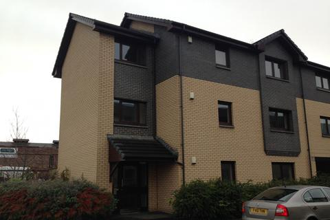 2 bedroom flat to rent -  Wallace Street,  Paisley, PA3