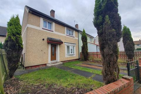 3 bedroom semi-detached house to rent - Dorrington Road, Newcastle upon Tyne