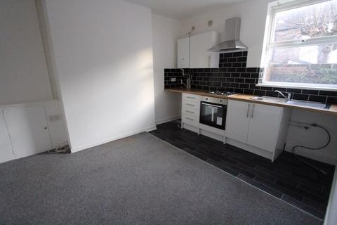 1 bedroom apartment to rent - Cumberland Road, Wallasey