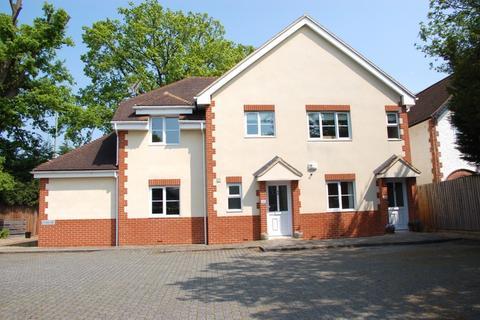 2 bedroom apartment to rent - Wokingham, Berkshire