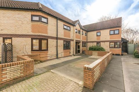 3 bedroom terraced house for sale - Gardiner Street, Headington
