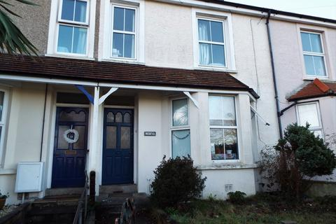 5 bedroom house share to rent - Tregenver Road, Falmouth, TR11