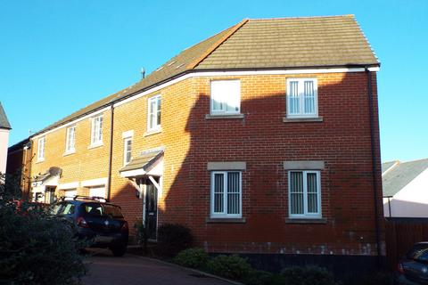 4 bedroom house share to rent - Pickle Close, Falmouth, TR11