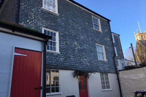 5 bedroom house share to rent - Arwenack Street, Falmouth, TR11
