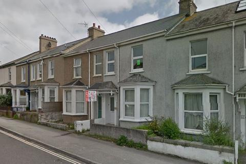 5 bedroom house share to rent - Dracaena Avenue, Falmouth, TR11