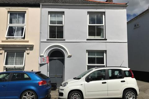 6 bedroom house share to rent - Norfolk Road, Falmouth, TR11