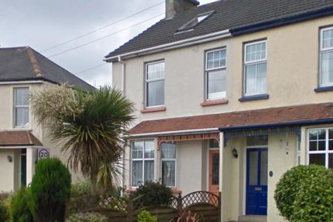 6 bedroom house share to rent - Tregenver Road, Falmouth, TR11