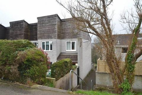 4 bedroom house share to rent - Portland Gardens, Falmouth, TR11