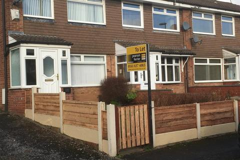 Houses To Rent In Middleton Property Amp Houses To Let