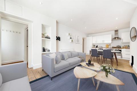 2 bedroom flat for sale - Shakespeare Road, SE24