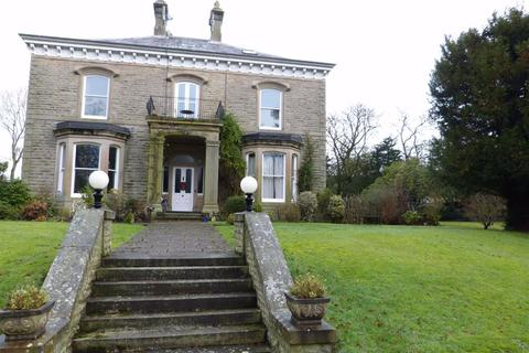 2 bedroom apartment to rent - Swallow House Lane, Hayfield, High Peak, Derbyshire