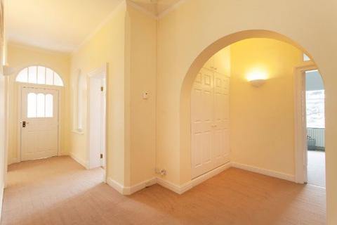 3 bedroom flat to rent - The Park, NG7, Nottingham, P3869