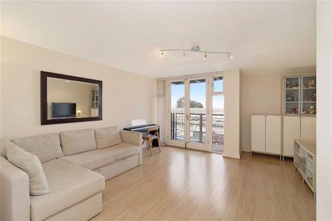 2 bedroom apartment for sale - Felixstowe Court, Royal Docks, London