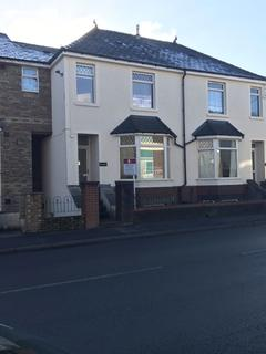 3 bedroom house to rent - Main Road, Llantwit Fardre