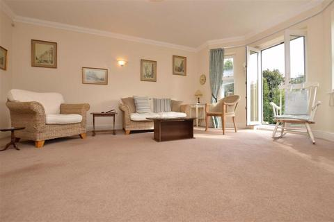 2 bedroom apartment to rent - Abbotsmead Place, Caversham