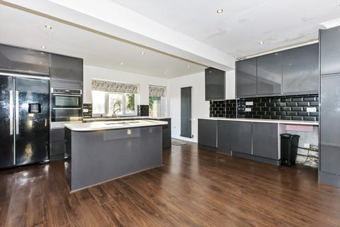 3 bedroom semi-detached house for sale - East Rochester Way, Sidcup, DA15