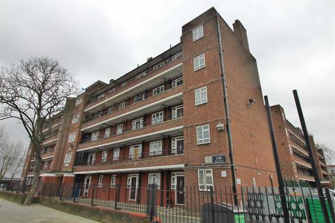 2 bedroom flat for sale - Hunsdon House, Brooke Road, London, E5
