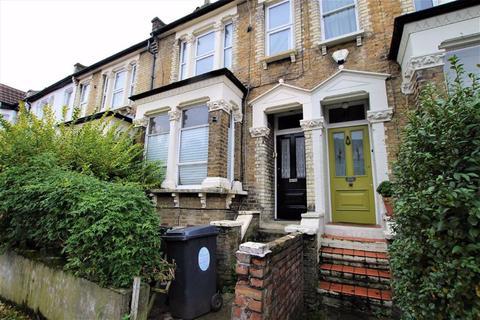 1 bedroom flat to rent - Folkestone Road, Walthamstow