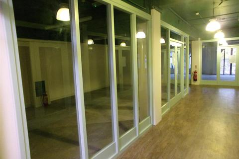Property to rent - Level Two, Canolfan Teifi, Cardigan