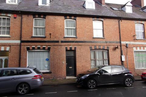 5 bedroom terraced house for sale - Priory Street, Cardigan
