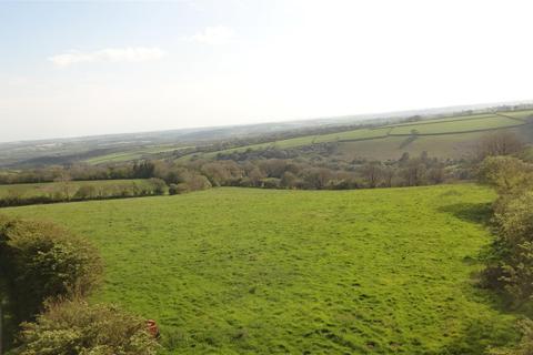 Land for sale - 11 Acres of Land at, Llanycefn, Clynderwen