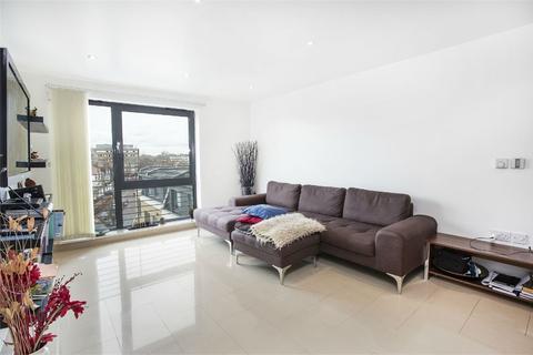 2 bedroom apartment to rent - 96-122 Uxbridge Road, Ealing, London, W13