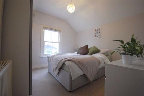 2 bedroom maisonette to rent - Uxbridge
