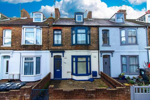 4 bedroom terraced house for sale - High Street, Herne Bay
